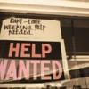 Help Wanted – Top Ten Reasons to Respond to help wanted ads