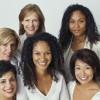 The 14 Best Jobs for Women