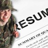 Successful Job Search Strategies for Veterans in 2014