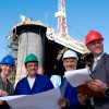 Types of Engineering Jobs: What Are Your Options?