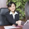 Job Fair Tips for Employers