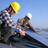 New Report Highlights Growth In Solar Jobs For Veterans