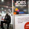 US economy adds 175,000 jobs but unemployment rate rises to 6.7%