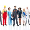 Different Types of SAP Jobs