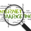 Online Marketing Tools to Revolutionize Your Business