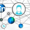 Social Hiring Tips for Employers