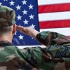 4 Tips to Help Veterans Transition into Civilian Life and the Job Hunt