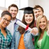 How To Be The College Grad Every Employer Can't Wait To Hire