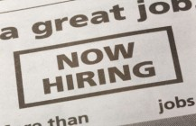 9 Job Openings in Woodbridge: Wegmans, Merck, Northern Virginia Community College, Fannie Mae and More