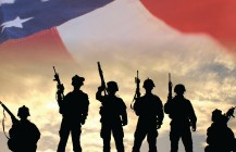 Helping Employers Connect to Job Seeking Service Members, Veterans and Their Families