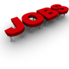 "CareerSource Palm Beach County ""Top 10 Summer Job Search Tips"" for Students"