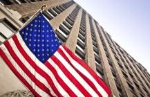 U.S. economy regains all jobs lost in recession