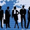Personal Development for Job Hunting