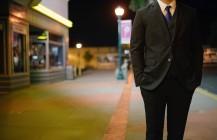 """Executive Job Search: 3 Jobseeking Ways to Find a Job Faster"""