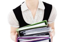 Do's and Don'ts for a Part Time Job Search