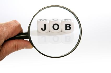 Say Teen Job Seekers 33