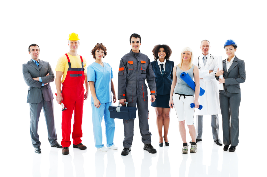 Different Types of SAP Jobs | Diversity Employment Services