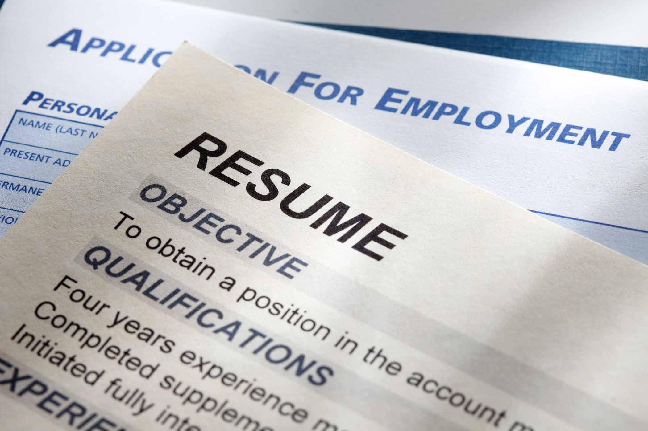 sle resume e health implementation specialist