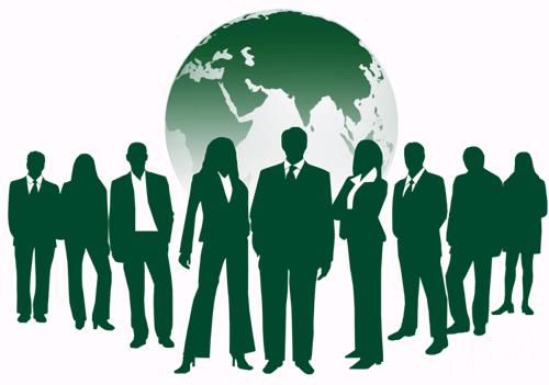 Faq On Multilevel Marketing Mlm Opportunities Tbn