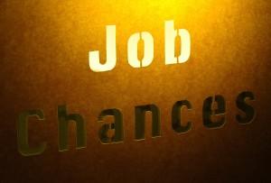 job-680005_1920