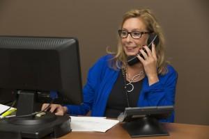 secretary-544180_1920